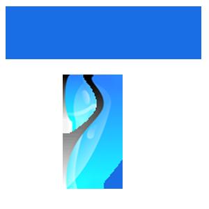 whitenow